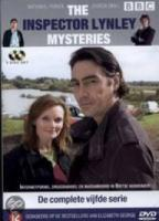 Inspector Lynley Mysteries, The  Serie 5