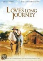 Love Comes Softly  Love'S Long Journey