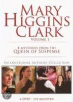 Mary Higgins Clark  The Collection Box 1