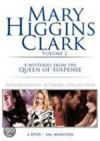 Mary Higgins Clark  The Collection Box 2