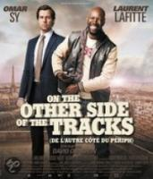 On The Other Side Of The Tracks (Bluray)