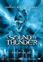 Sound Of Thunder (2DVD) (Special Edition)