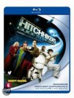 Hitchhiker's Guide To The Galaxy (Bluray)