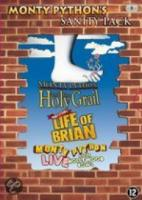 Life Of Brian|Monty Python Live|Holy Grail