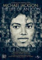 Michael Jackson: The Life Of An Icon (Dvd)