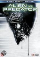 Alien vs. Predator (2DVD) (Special Edition)