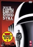 Day The Earth Stood Still (Special Edition)