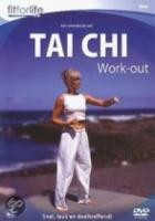 Fit For Life  Introductie Tai Chi Work Out