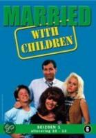 Married With Children 1: Afleveringen 1013