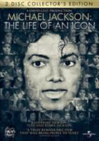 Michael Jackson: The Life Of An Icon (C.E.)