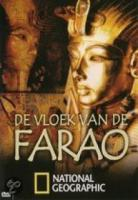 National Geographic  De Vloek Van De Farao