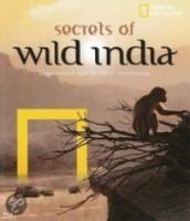 National Geographic  Secrets Of Wild India