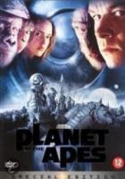 Planet Of The Apes (2DVD) (Special Edition)