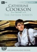 Catherine Cookson CollectionFifteen Streets