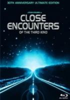 Close Encounters Of The Third Kind (Bluray)