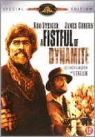 Fistful Of Dynamite (2DVD) (Special Edition)