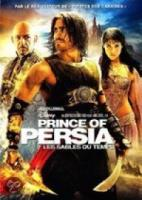 Prince Of Persia: The Sands Of Time (Import)