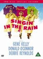 Singin' in the Rain (2DVD) (Special Edition)