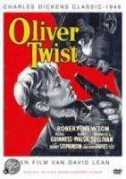 Charles Dickens Classic  Oliver Twist (1948)