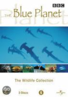 BBC: The Wildlife Collection  The Blue Planet