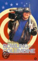 Bowling For Columbine (2DVD) (Special Edition)