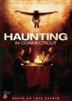 Haunting in Connecticut, The (Special Edition)