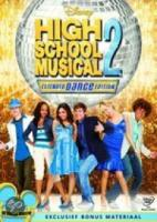High School Musical 2  Extended Dance Edition