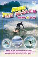 Special Interest  Ride The Waves  Surf & Fun