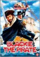 Spencer, Bud|Terence Hill  Blackie The Pirate