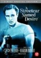 Streetcar Named Desire (2DVD)(Special Edition)