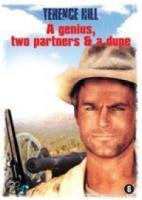 Terence Hill  A Genius, Two Partners & A Dupe