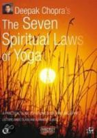 Deepak Chopra  The Seven Spiritual Laws Of Yoga