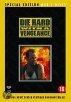 Die Hard 3   With A Vengeance (Special Edition)