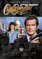 James Bond  Octopussy (2DVD) (Ultimate Edition)