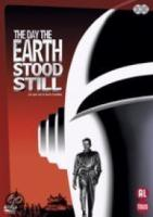 Day The Earth Stood Still (2DVD) (Special Edition)
