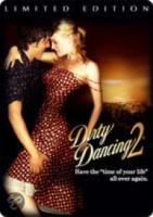 Dirty Dancing 2: Havana Nights (Metal Case) (L.E.)