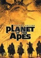 Planet Of The Apes (1968) (2DVD) (Special Edition)