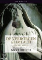 Nicci French  De Verborgen Glimlach (Secret Smile)