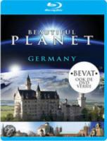 Beautiful Planet  Germany (Bluray + Dvd Combopack)