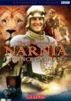 Chronicles Of Narnia  Prince Caspian (BBC tvserie)
