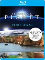 Beautiful Planet  Portugal (Bluray + Dvd Combopack)