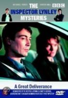 Inspector Lynley Mysteries, The  A Great Deliverance