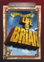 Monty Python  Life Of Brian (2DVD)(Deluxe Selection)