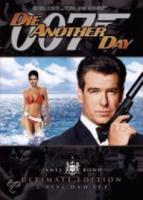 James Bond  Die Another Day (2DVD) (Ultimate Edition)