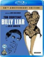 Billy Liar  50th Anniversary Edition (Import) [Bluray]