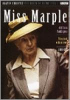 Miss Marple4:50 From Paddington|They Do It With Mirrors