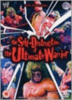 WWE  The SelfDestruction Of The Ultimate Warrior (UMD)
