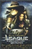 League of Extraordinary Gentlemen (2DVD) (Special Edition)