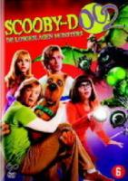 ScoobyDoo 2: Het Losgeslagen Monster (Monsters Unleashed)