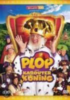 Kabouter Plop  Plop Wordt Kabouterkoning (Limited Edition)